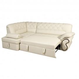 Четырехместный диван