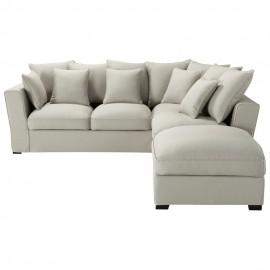 Пятиместный диван